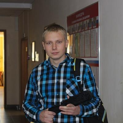 Дмитрий Гуркин, 11 августа , Орел, id76675192