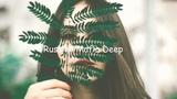 Женя Soul x DJedi Lee x DVLGVT - Моя NIKE (SW Prod.)