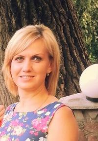 Наталия Ромашова, 23 июля , Киев, id53035324
