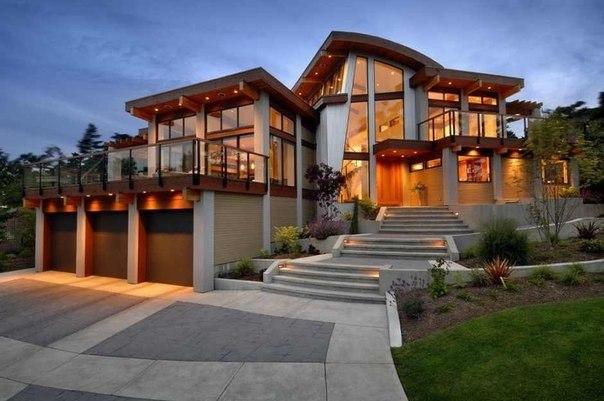 Отделка квартир строительство