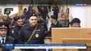 Новости на Россия 24 Прокурор требует пожизненного убийце Немцова адвокат начать процесс заново