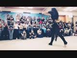 all workshops belly dance МК Дарья МИЦКЕВИЧ 2019 Эстрадная песня