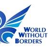 Российско-китайский туризм│Мир без границ