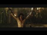 Valentina Monetta - Maybe # Pompeii # 3 version