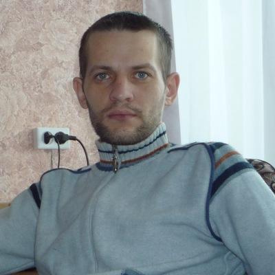 Дмитрий Баранов, 21 января , Уржум, id24233498