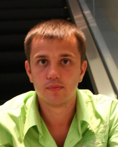 Виталий Иванюченко, 3 сентября , Харьков, id5602576