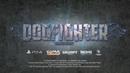 Dogfighter: World War 2 — трейлер режима королевской битвы
