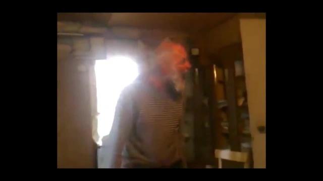 Allj(Элджей) - Бошки дымятся