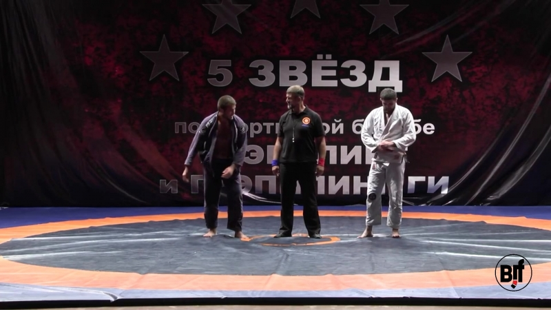 Агабек Улашев Руслан Абдулаев bjf grappling uww