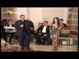 Qedir Memmedov,Vidadi Berdeli,Sevda Yahyayeva,Tacir  Ay Zaur 14.12.2013
