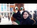 видео_город