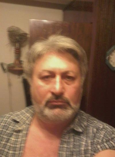 Игорь Прозуменщиков, 15 января 1996, Санкт-Петербург, id175541198