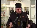 Олег Стеняев - Христианство и Патриотизм 2 (Молодёжная Субкультура день 2)