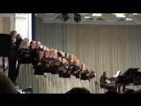 2. Хабанера (П.Г.Верни вариации в стиле свинг на темы оперы ж. Бизе