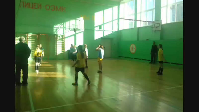Юлия Оскольская - Live