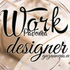 workDesigner