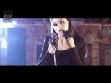 Tom Boxer ft Antonia - Morena Full HD 2009