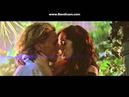 The Mortal Instruments City of Bones-kissing scenesОрудие смертиГород костей