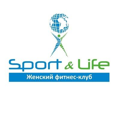 Ольга Ррррр, 31 августа , Новороссийск, id201054820
