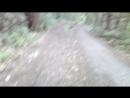 Тормозной путь 1