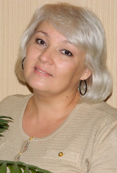 Diana Gafarova, 25 февраля 1991, Мелеуз, id180424247