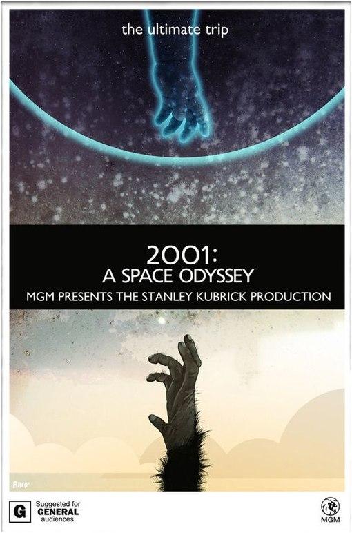 скачать фильм бесплатно одисея 2001