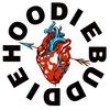 Официальная группа HoodieBuddie - Худибади!