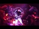 Julien K Kick The Bass Live at Beauty Bar Las Vegas NV 07 07 18