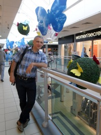 Анвар Нурмиев