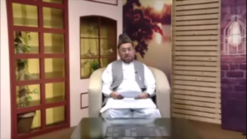 Обвинения против мусульман Ахмади