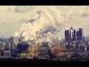 Taras Bazeev feat Mariya Bonasera Hole In The Sky Original Mix