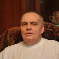 Леонид Баев