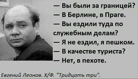 https://pp.userapi.com/c635102/v635102734/68f56/ptBsKIi4AH8.jpg