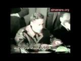 Слова героя Муаммара Каддафи в ходе переговоров об эвакуации американских баз на земле Ливии