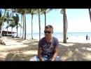 [УЕХАЛИ - Travel TV] ПОЧЕМУ НЕ СТОИТ ПЕРЕЕЗЖАТЬ В ТАЙЛАНД НА ПМЖ | МИНУСЫ ЖИЗНИ В ТАЙЛАНДЕ