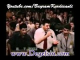 Bayram Kurdexanli - 1 2 3 4 5 6 7 8