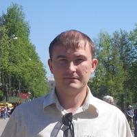 Николай Хлынов