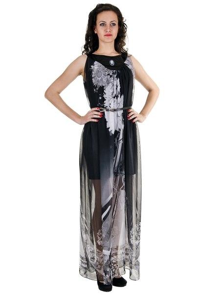 Женское платье bellezza цена 700грн р р xs s m