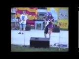 гр. Некролог г. Шадринск стадион Торпедо июнь 1996 год