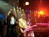 Modern Talking - Brother Louie /FAN bbc prime 1986/