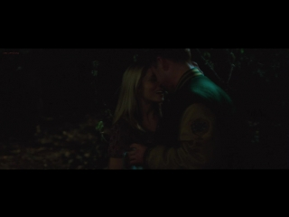 Anna hutchison nude - the cabin in the woods (2012) hd1080p