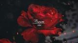 Bashie - Huzn (Remix)