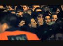 Pendulum Live at Brixton Academy (2009)