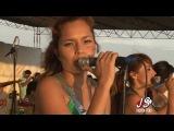 mix celeste CORAZON SERRANO FULL HD