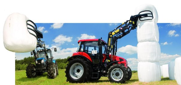 Продажа сельхоз техники в украине трактор т 150 к укравтозапчастина