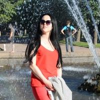 Елена Ашкинази
