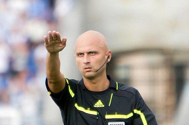 Юрий Баскаков: Карасев заслуживает того, чтобы поработать на Евро-2016