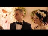 WEDDING DAY ALEXEI & KSENIYA Clip