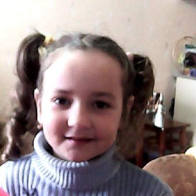 Альбина Помыканова, 1 января , Унеча, id205358440