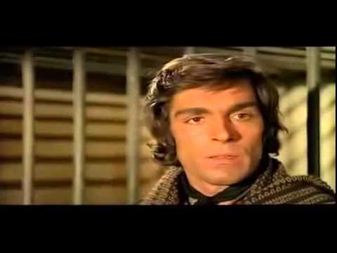 Un Maldito Amanecer Django Encuentra A Sartana Spanish